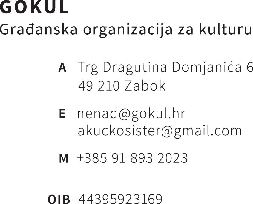 GOKUL_adresa