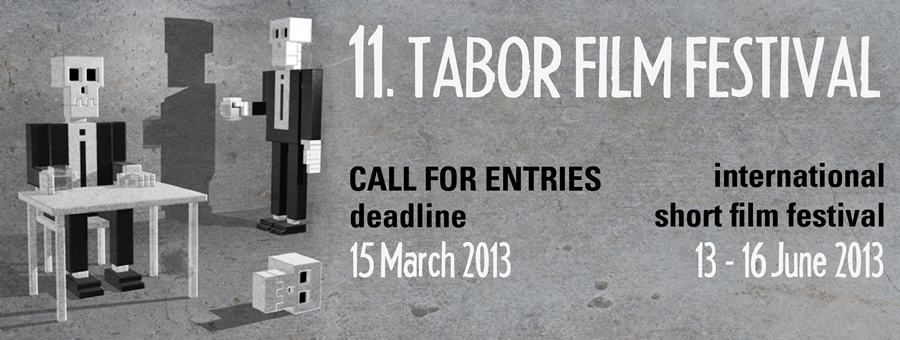 call4entry_TFF2013