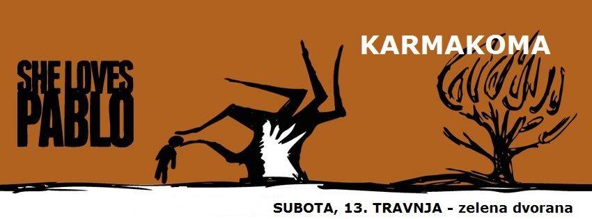 shelovespablo_karmakoma