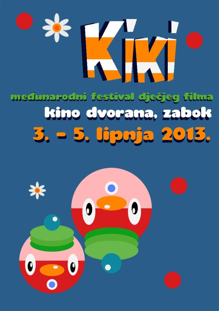 Kiki_plakat