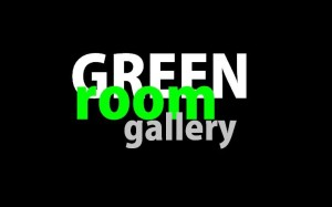 Green Room Gallery