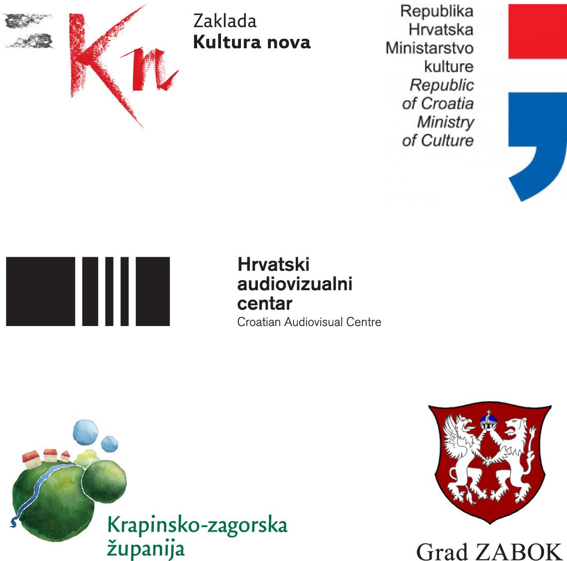 GOKUL_donatori